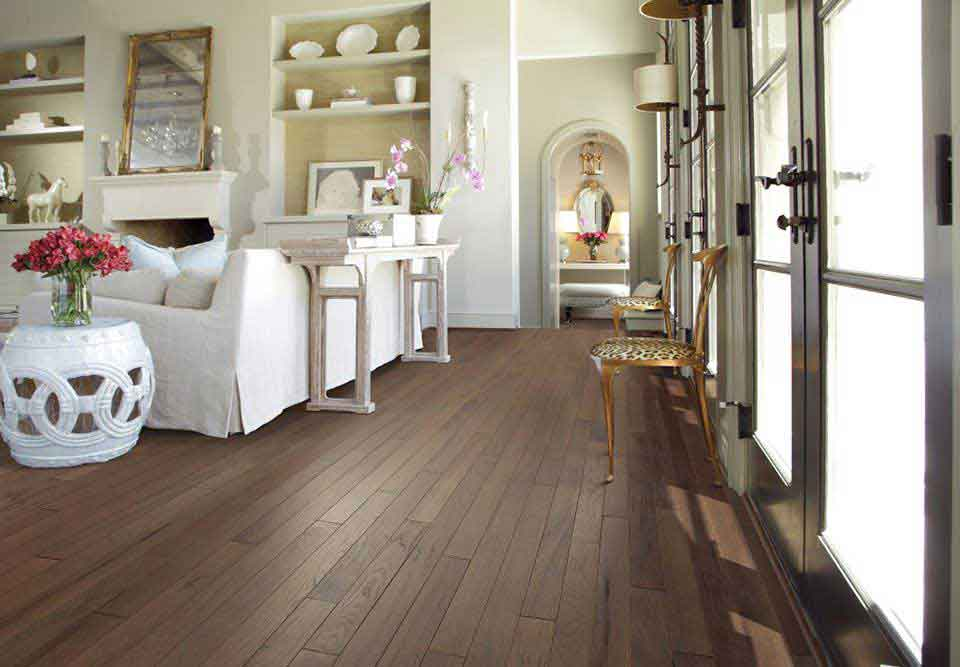 Flooring in Elgin IL, Aurora IL, Bolingbrook
