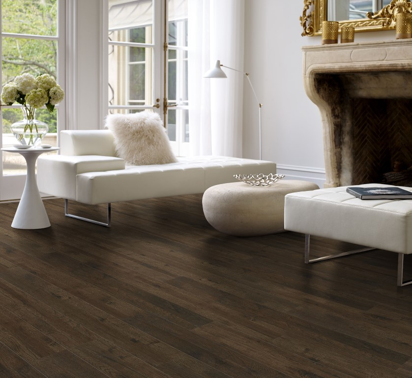 Hardwood Flooring in Schaumburg, IL