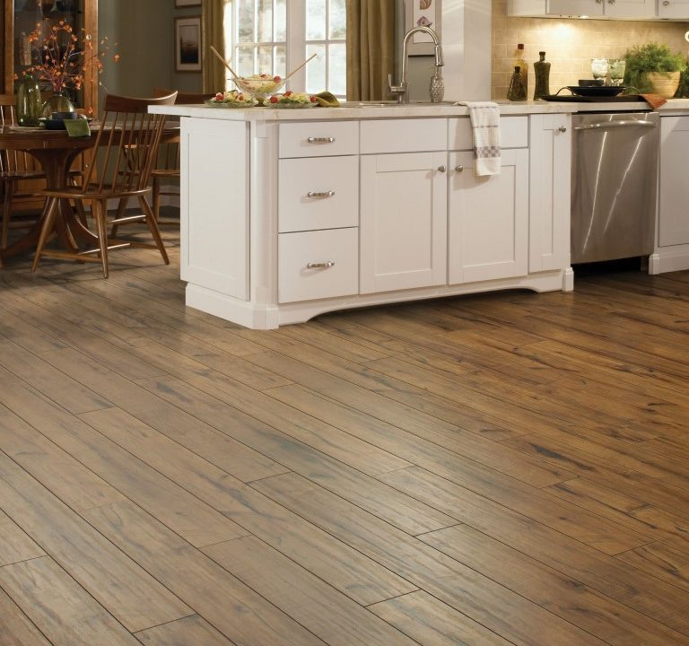 Engineered wood flooring in Plainfield, Naperville, and Chicago, IL